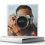 40% off Photo Books At Blurb