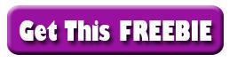 Get This Freebie