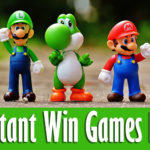 Instant Win Games List