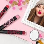 SAVE 50% OFF Lip Kits IGXO Cosmetics