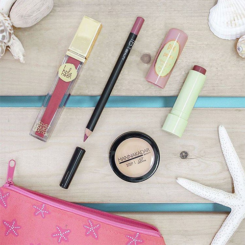 WIN A Year Worth Of Bags From Lip Monthly