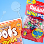 National Lollipop Day Giveaway