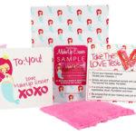 FREE The Original MakeUp Eraser Sample