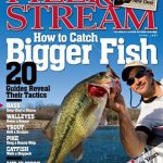 FREE Field & Stream Magazine Subscription (1 Year)