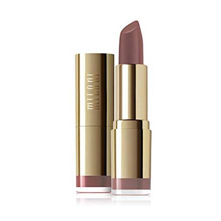 FREE Milani Lipstick + More On July 29th