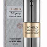 FREE SoMild Hyaluronic Acid Serum Sample