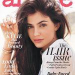 FREE 1-Year Allure Magazine Subscription