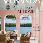 Free Veranda Magazine Subscription